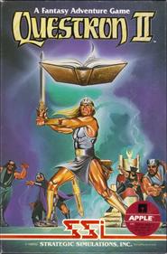 Questron II