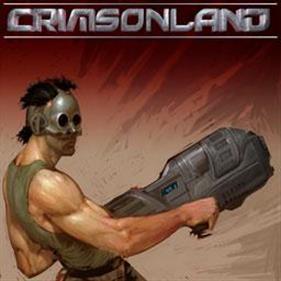 Crimsonland (Reflexive Entertainment)