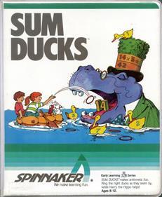 Sum Ducks