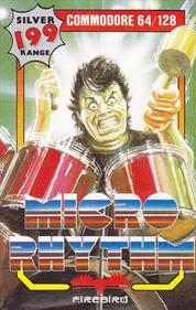 Micro Rhythm