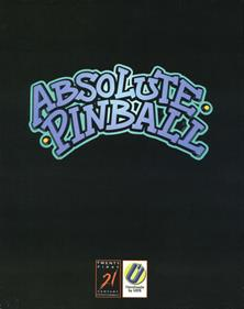 Absolute Pinball