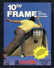 10th Frame