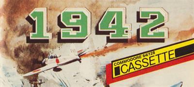 1942 - Banner