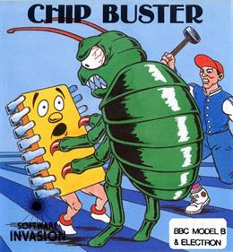 Chip Buster