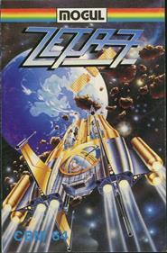 Zeta-7