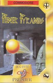 Power Pyramids
