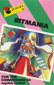 Bitmania