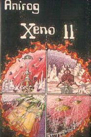 Xeno II