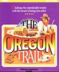 The Oregon Trail: Classic Edition