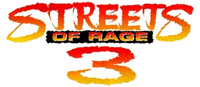 3d banner download