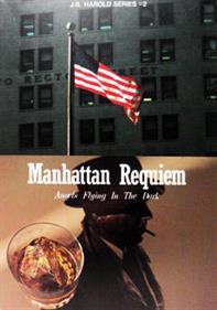 Manhattan Requiem