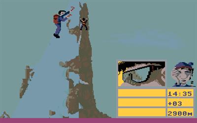 Final Assault - Screenshot - Gameplay