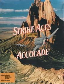Strike Aces