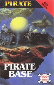 Pirate Base 3