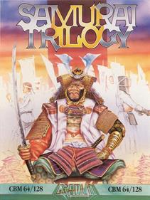 Samurai Trilogy