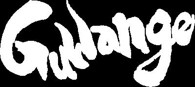 Guwange - Clear Logo