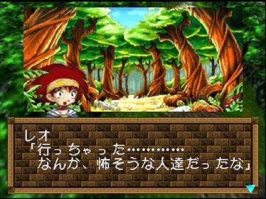 Zool: Maju Tsukai Densetsu - Screenshot - Gameplay