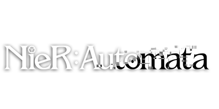 how to download honey select nier automata 2b
