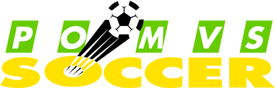AWS Pro Moves Soccer - Clear Logo