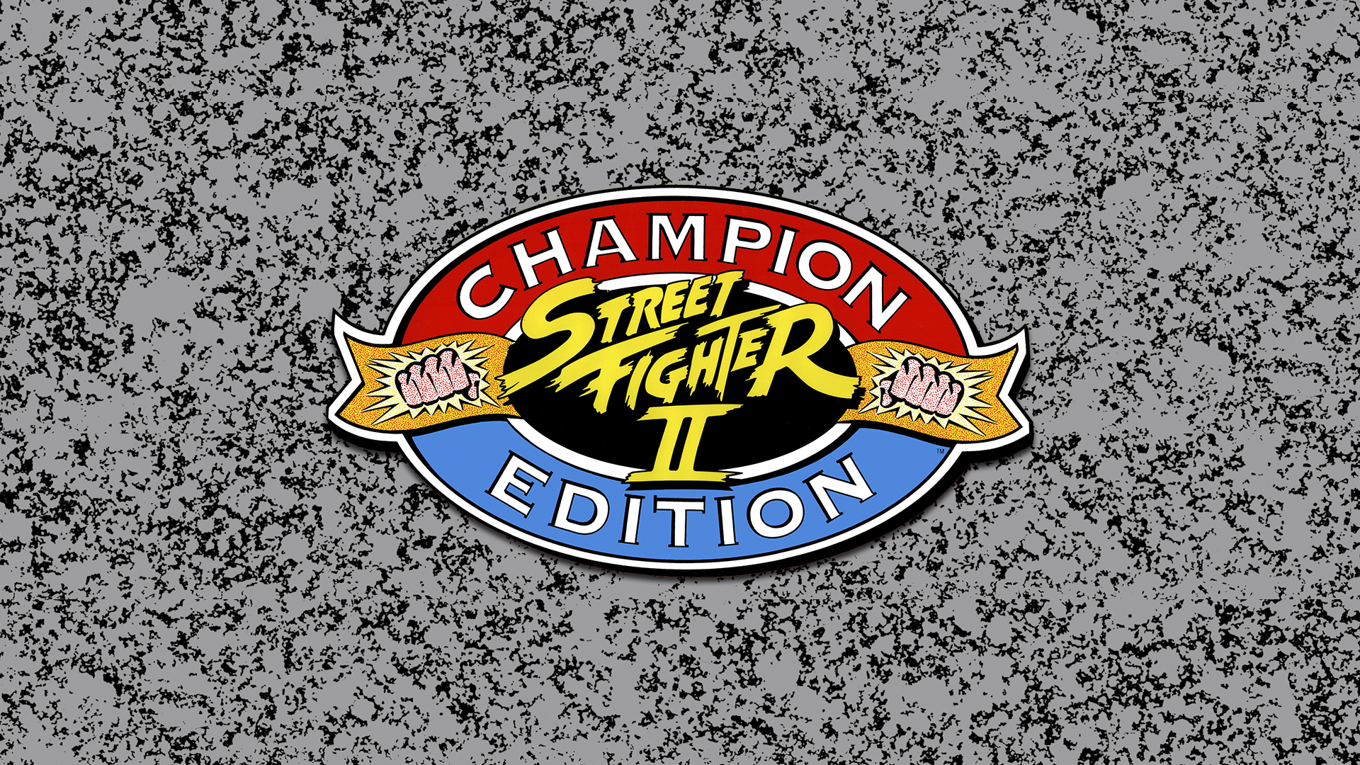 Street Fighter Ii Champion Edition Details Launchbox Games