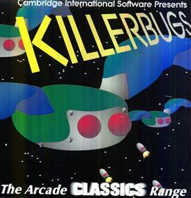 Killerbugs