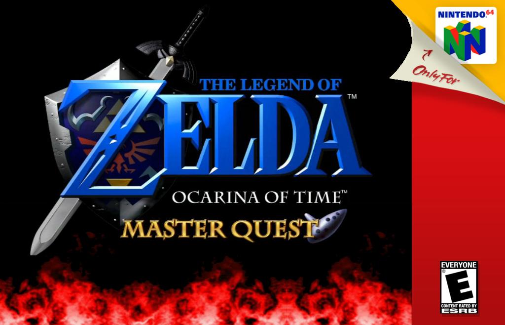 Download legend of zelda ocarina of time for pc (mediafire) youtube.
