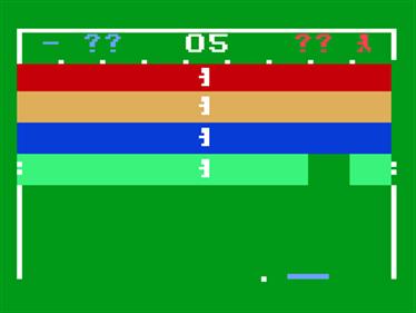 Blockout + Breakdown - Screenshot - Gameplay