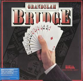 Grand Slam Bridge