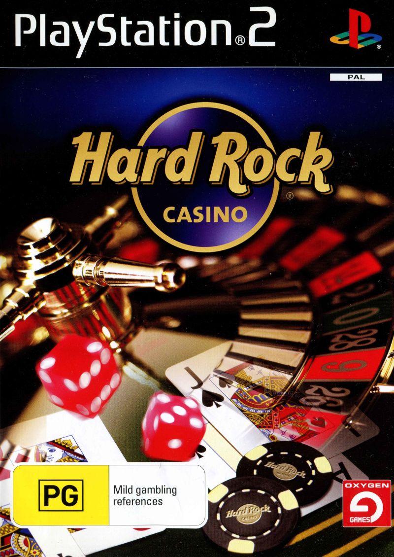 Wheelz casino 20 free spins