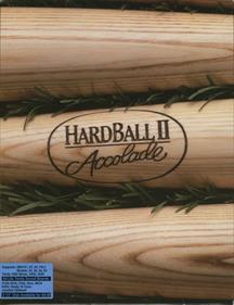 HardBall II