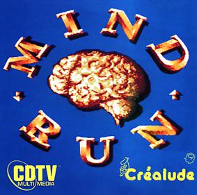 Mind Run
