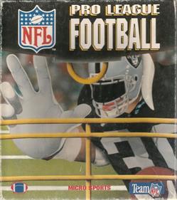 NFL Pro League Football
