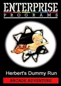 Herbert's Dummy Run