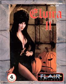 Elvira II