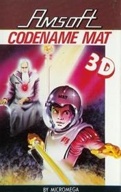 Codename Mat