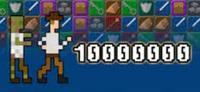 10000000 - Banner