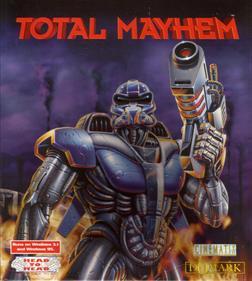 Total Mayhem