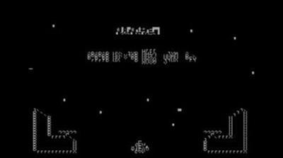 Shmel - Screenshot - Gameplay