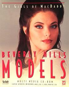 Beverly Hills Models