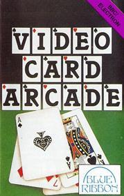 Video Card Arcade