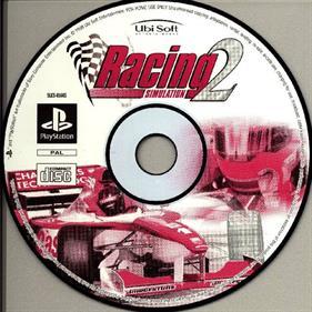 Monaco Grand Prix - Disc