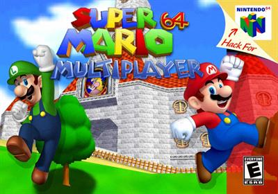 Search Results for super mario 64 - LaunchBox Games Database