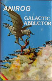 Galactic Abductor
