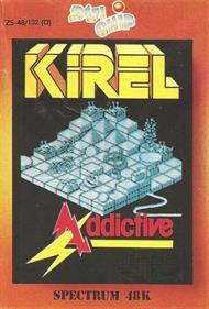 Kirel