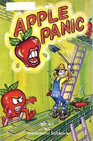 Apple Panic