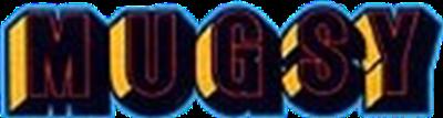 Mugsy - Clear Logo