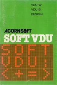 Soft Vdu
