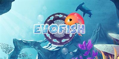 EvoFish - Fanart - Background