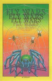 Flywars