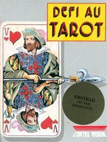 Défi au Tarot